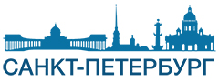 http://komkatalog.ru